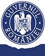 cio.gov.ro