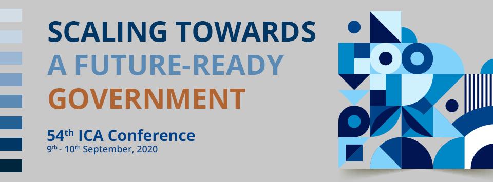 Annual Conferences